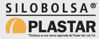 Logo SiloBolsa